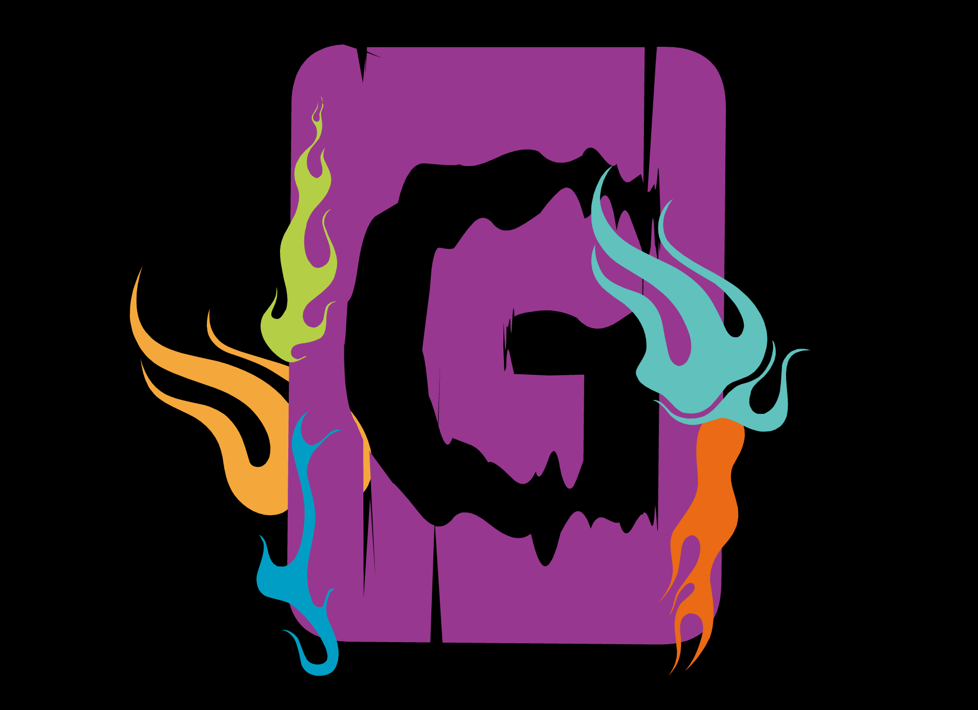 Letter G Wallpapers Top Free Letter G Backgrounds Wallpaperaccess