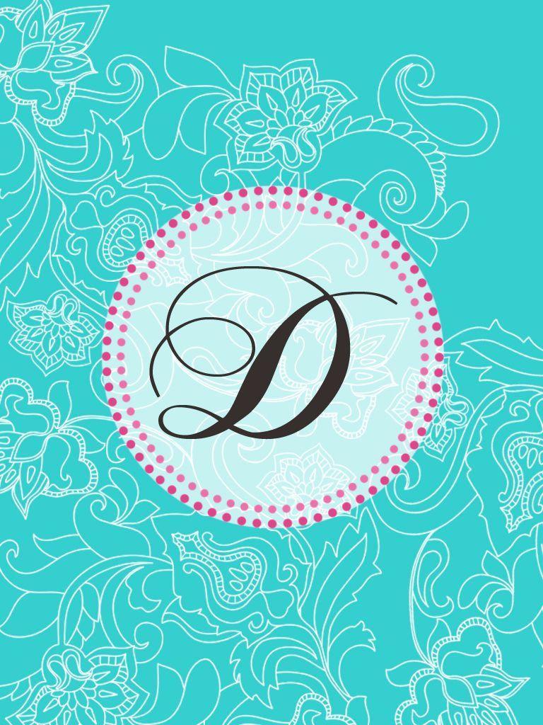letter d wallpapers top free letter d backgrounds wallpaperaccess letter d wallpapers top free letter d