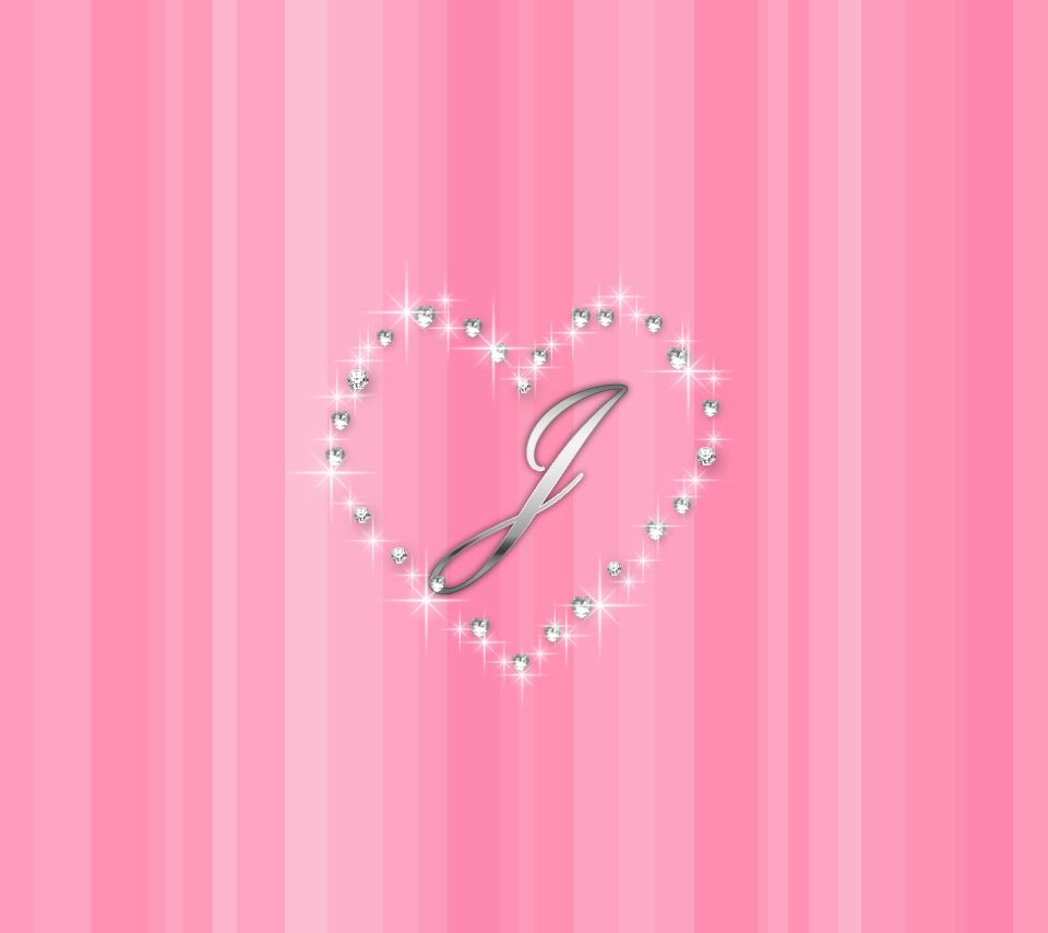 Letter J Wallpapers Top Free Letter J Backgrounds Wallpaperaccess