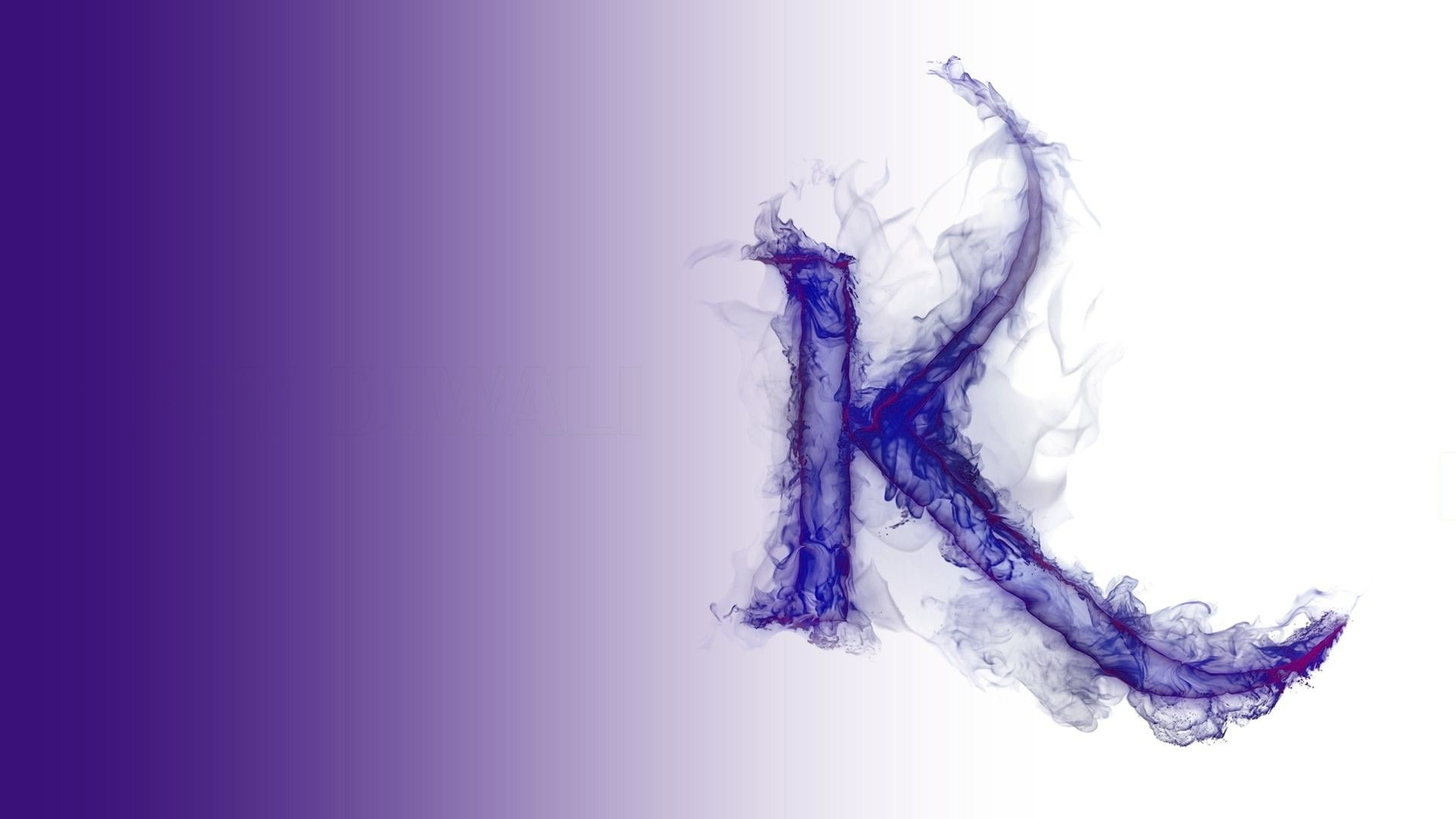 Letter K Wallpapers Top Free Letter K Backgrounds Wallpaperaccess