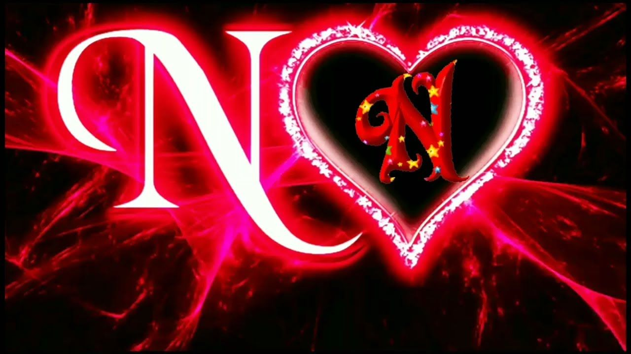 Letter N Wallpapers Top Free Letter N Backgrounds Wallpaperaccess Free stylish wallpapers and stylish backgrounds for your computer desktop. letter n wallpapers top free letter n