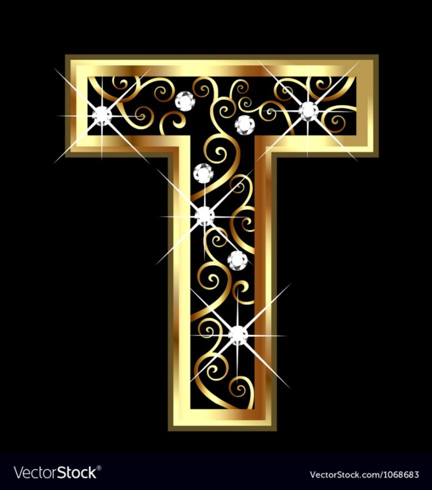 Letter T Wallpapers Top Free Letter T Backgrounds Wallpaperaccess