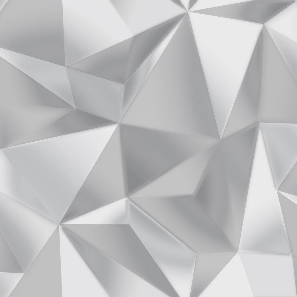 Grey Geometric Wallpapers Top Free