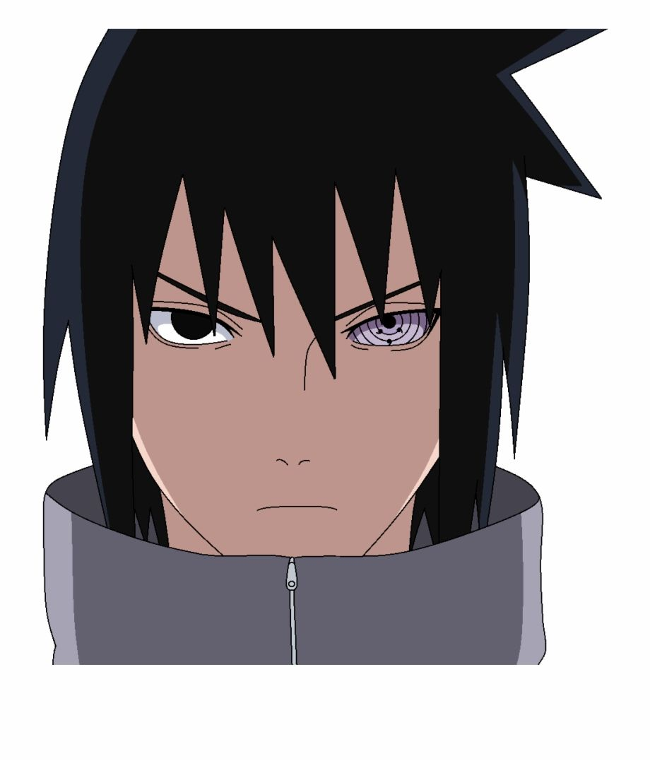 Sasuke Rinnegan Wallpapers Top Free Sasuke Rinnegan