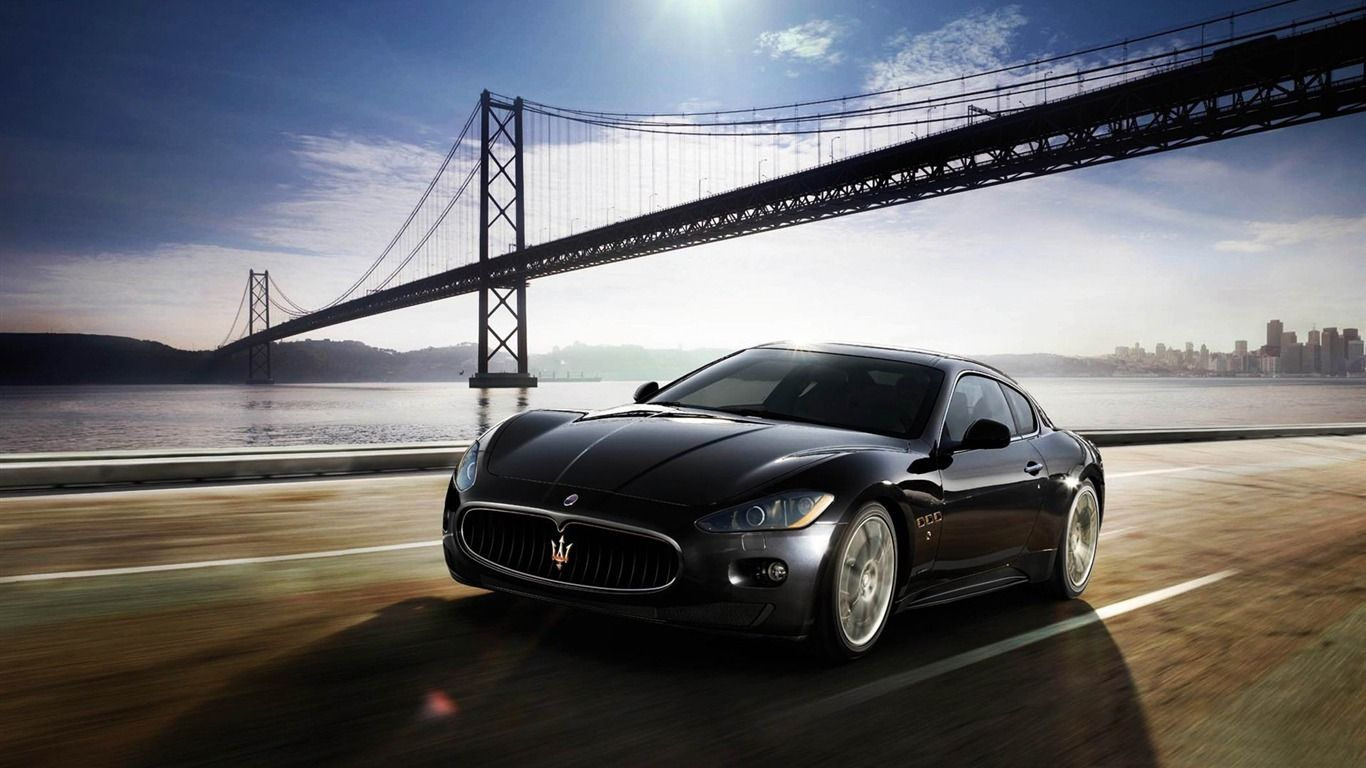 67 Best Free Luxury Exotic Car Wallpapers Wallpaperaccess