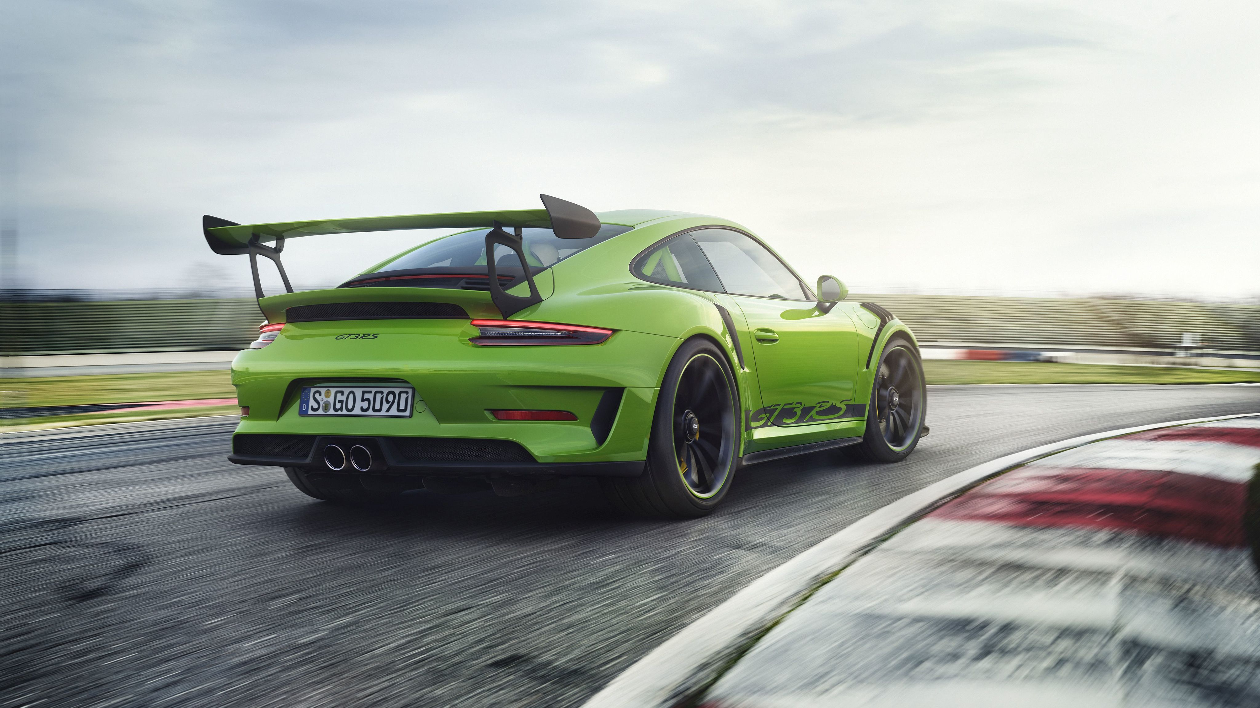 Porsche 911 GT3 RS Wallpapers , Top Free Porsche 911 GT3 RS