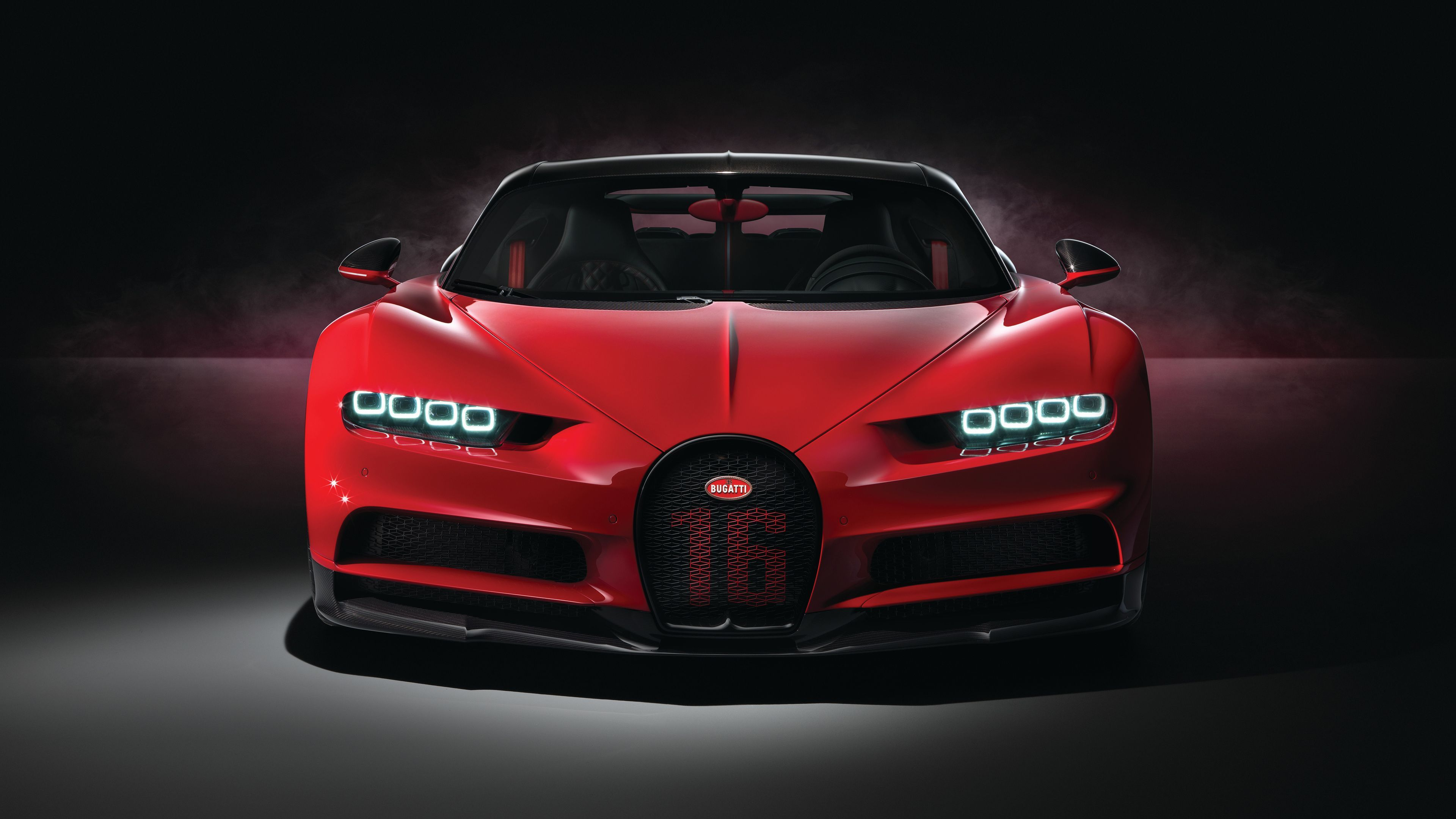 Bugatti Red Wallpapers Top Free Bugatti Red Backgrounds