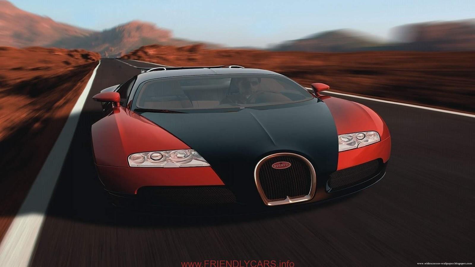 Red Bugatti Wallpapers Top Free Red Bugatti Backgrounds Wallpaperaccess