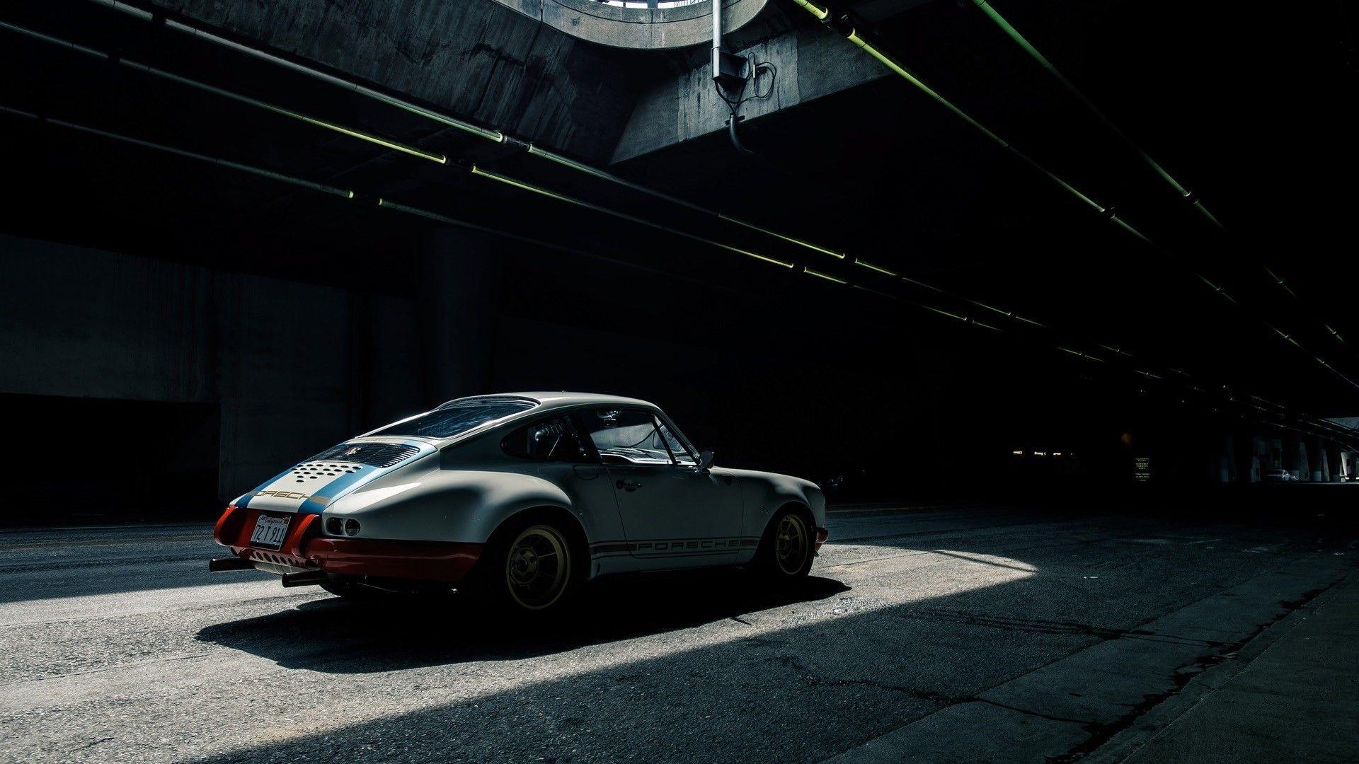 Vintage Porsche Wallpapers Top Free Vintage Porsche Backgrounds Wallpaperaccess