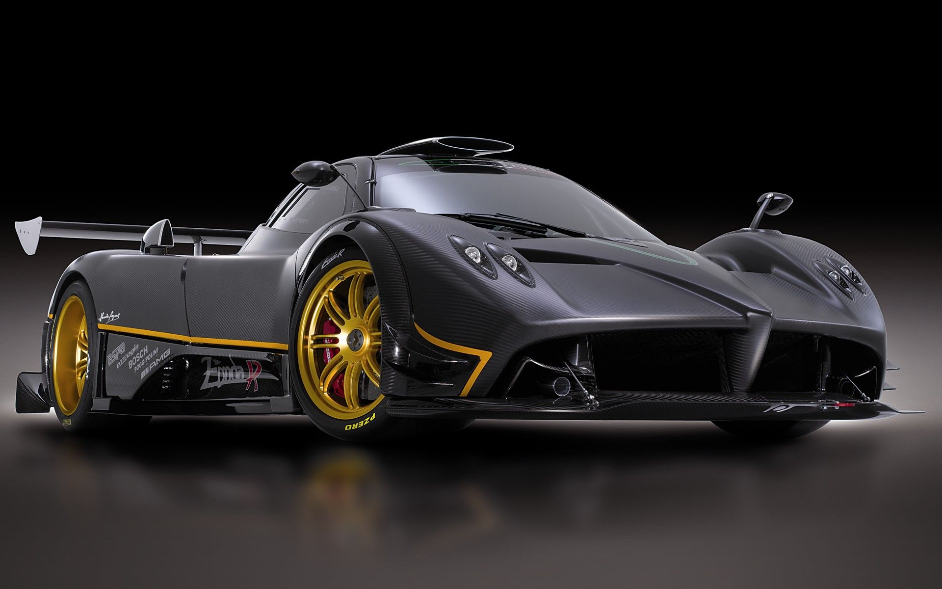 Luxury Exotic Car Wallpapers Top Free Luxury Exotic Car