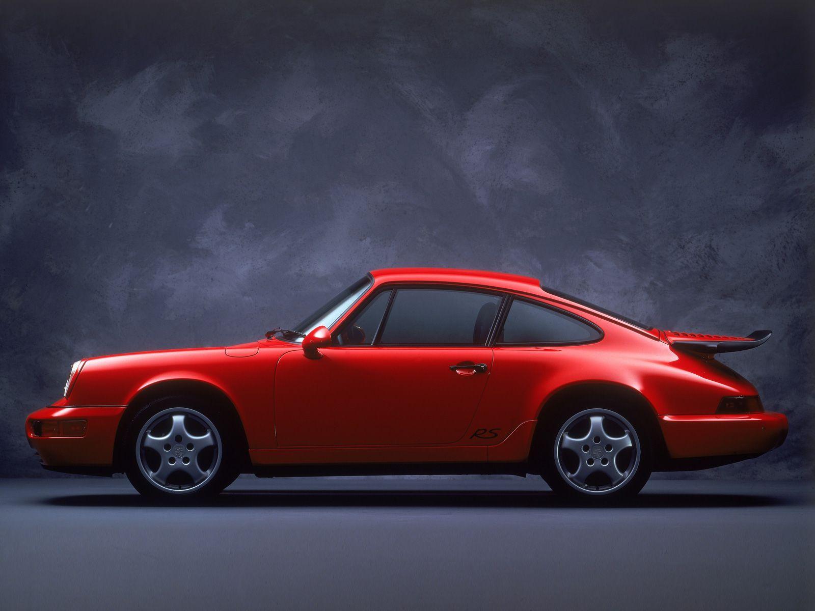 Old Porsche Wallpapers , Top Free Old Porsche Backgrounds