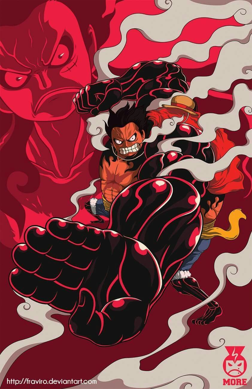 Gear Fourth Wallpapers Top Free Gear Fourth Backgrounds