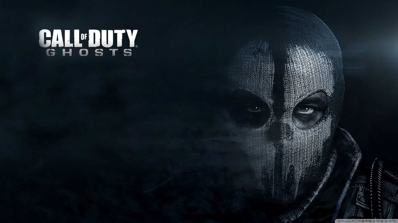Call Of Duty Ghost Wallpapers Top Free Call Of Duty Ghost Backgrounds Wallpaperaccess