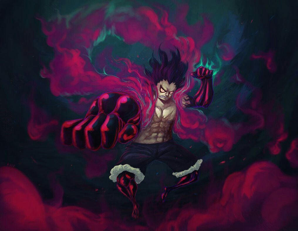 Luffy Gear 5 Wallpapers Top Free Luffy Gear 5 Backgrounds Wallpaperaccess Luffy has joined the fight against the evil gods and transforms into a gear 5, devil awakening. luffy gear 5 wallpapers top free