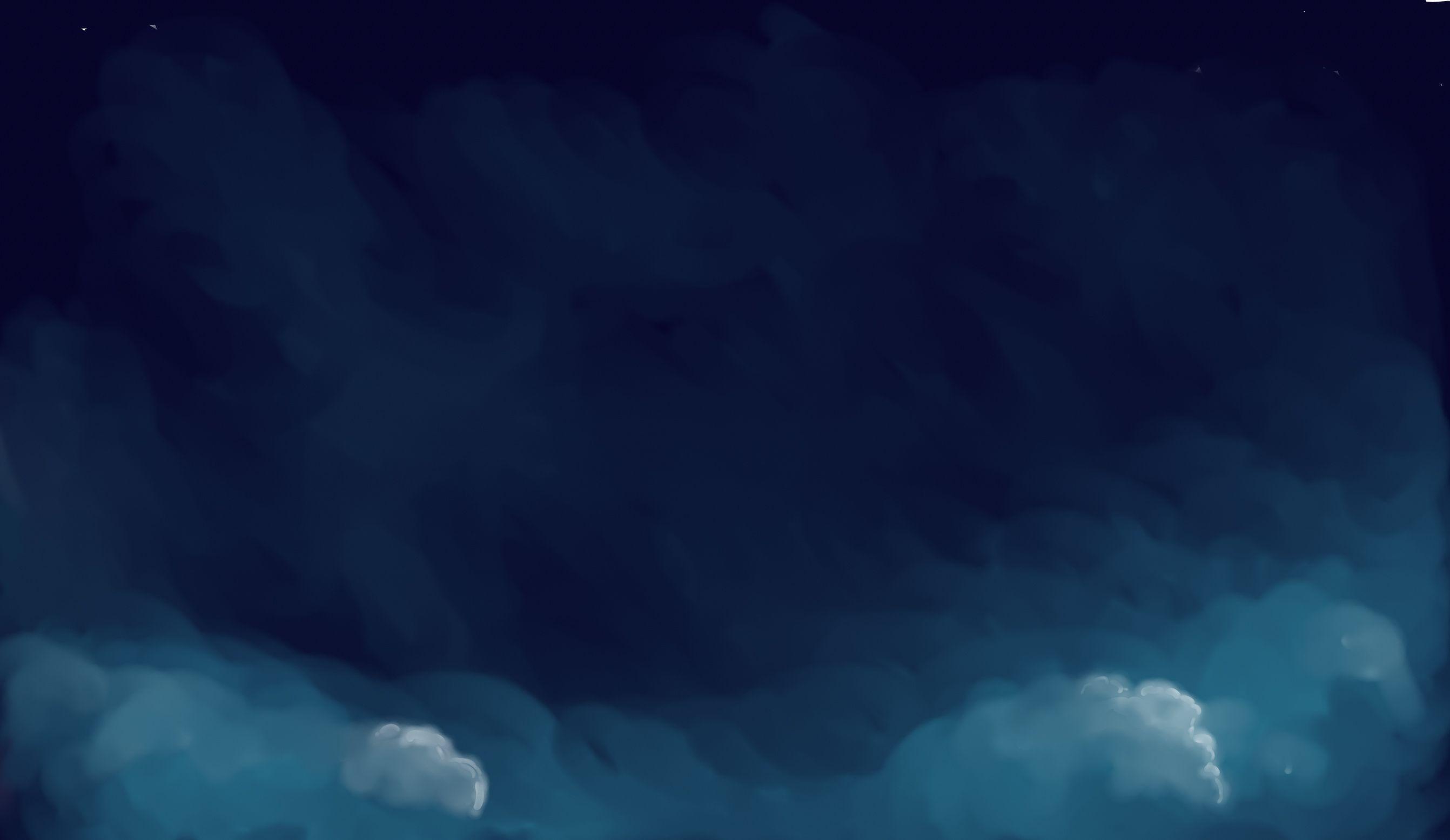 Fedora Desktop Wallpapers - Top Free Fedora Desktop