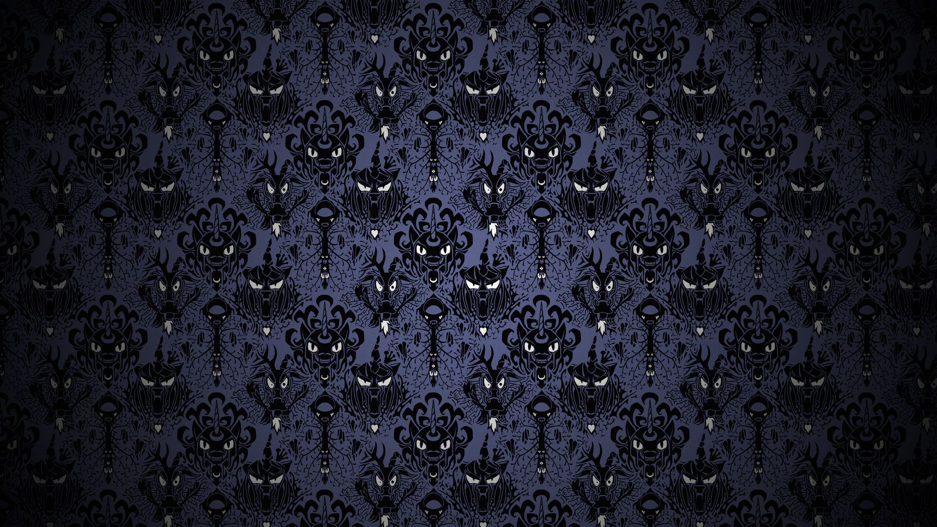Haunted Mansion Wallpapers Top Free Haunted Mansion Backgrounds Wallpaperaccess