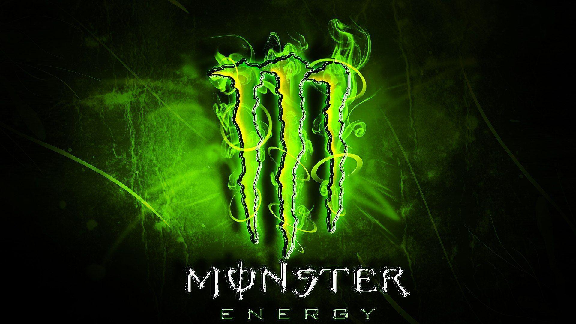 Monster Wallpapers Top Free Monster Backgrounds