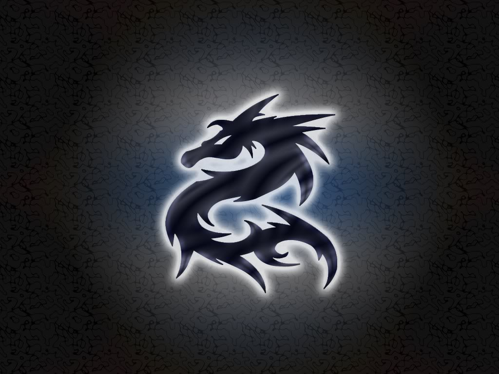 Dragon Symbol Wallpapers Top Free Dragon Symbol