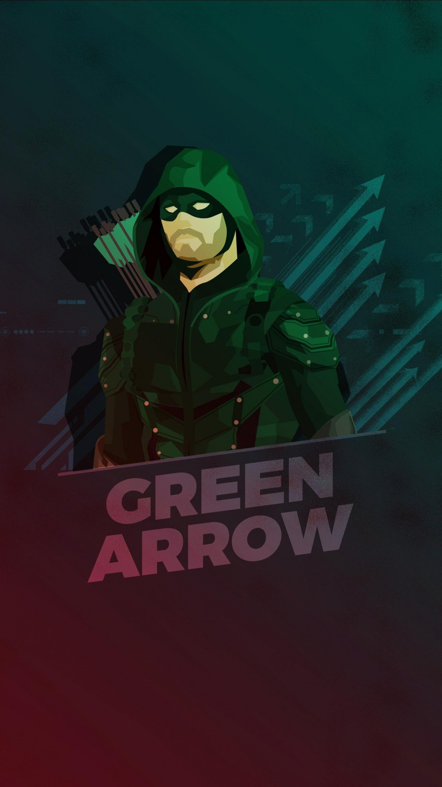 Arrow Iphone Wallpapers Top Free Arrow Iphone Backgrounds Wallpaperaccess