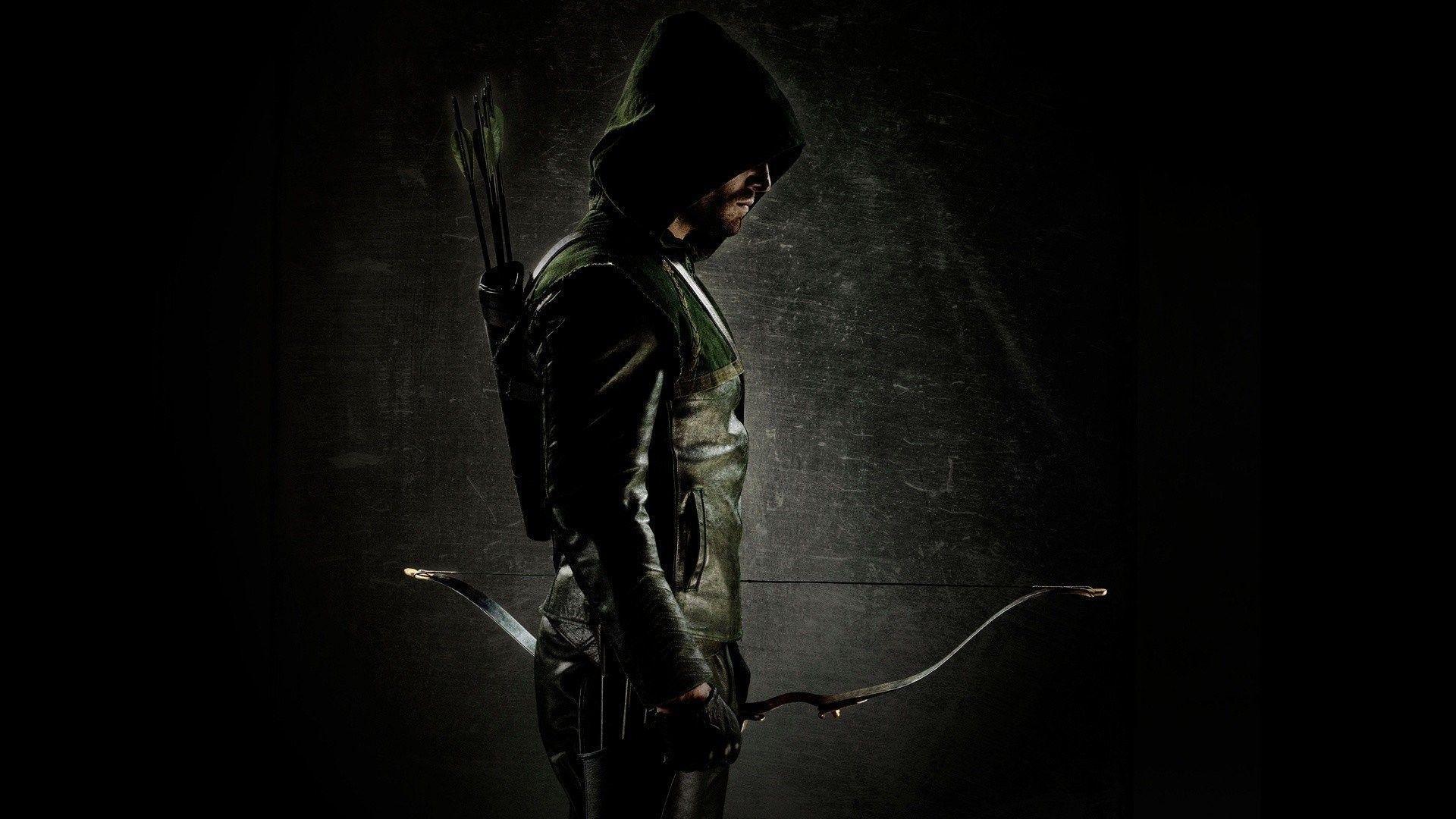 Arrow Wallpapers Top Free Arrow Backgrounds Wallpaperaccess
