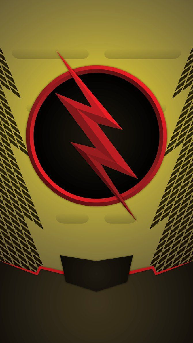 Reverse Flash Iphone Wallpapers Top Free Reverse Flash Iphone