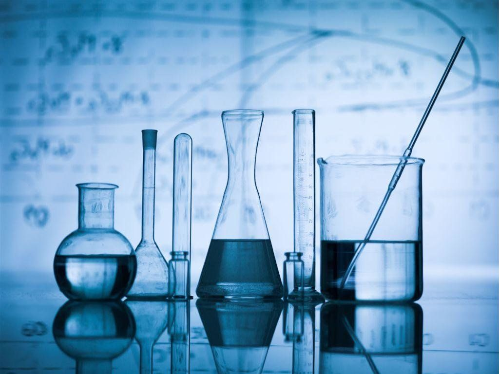 Chemistry Lab Wallpapers - Top Free Chemistry Lab ...