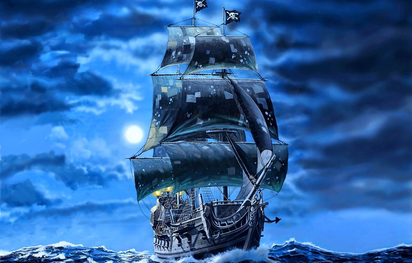 Black Pearl Wallpapers Top Free Black Pearl Backgrounds