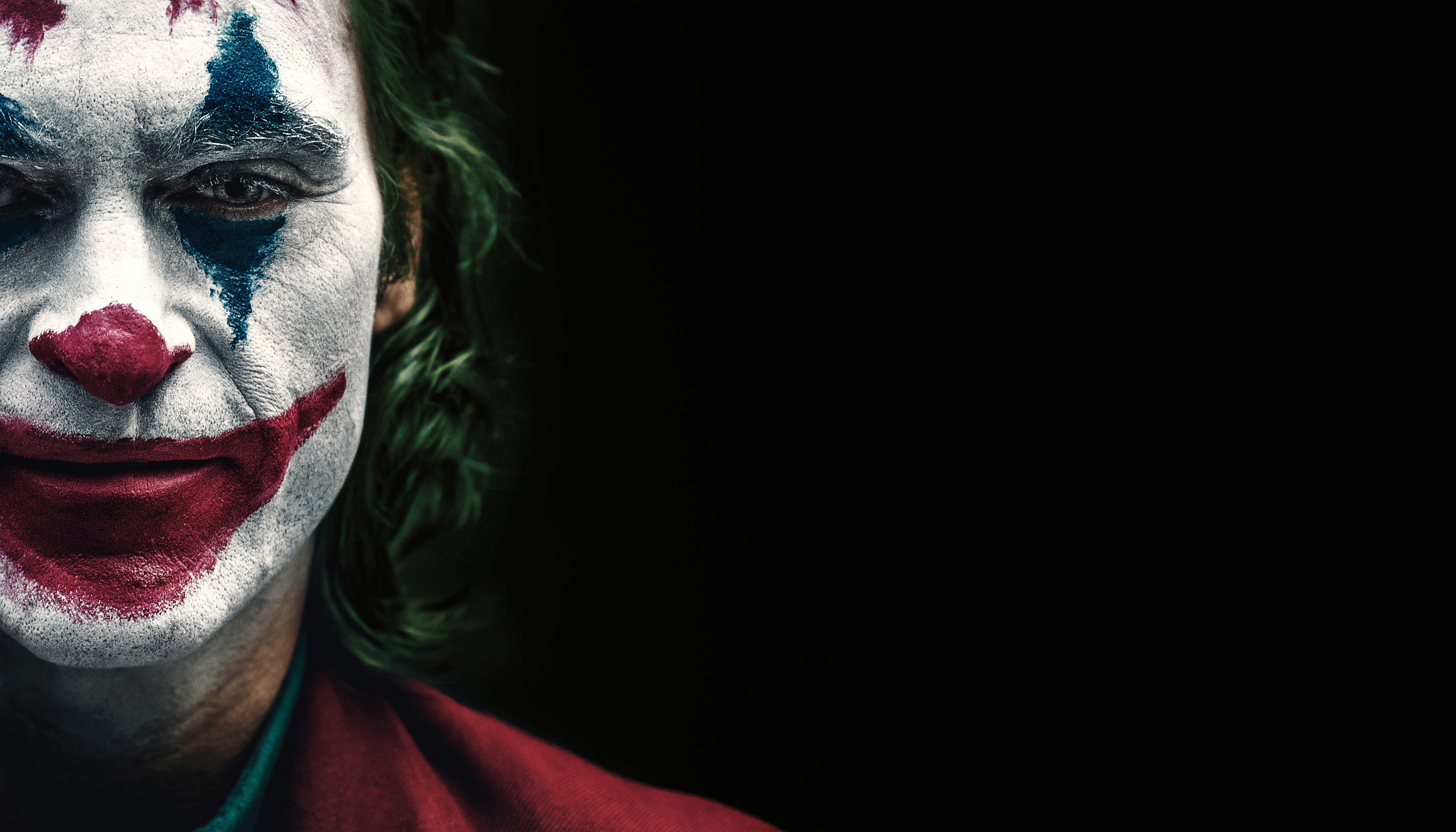 Joker 8k Wallpapers Top Free Joker 8k Backgrounds Wallpaperaccess