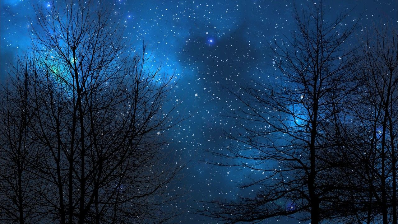 4k live wallpapers top free 4k live backgrounds for Night sky wallpaper 4k