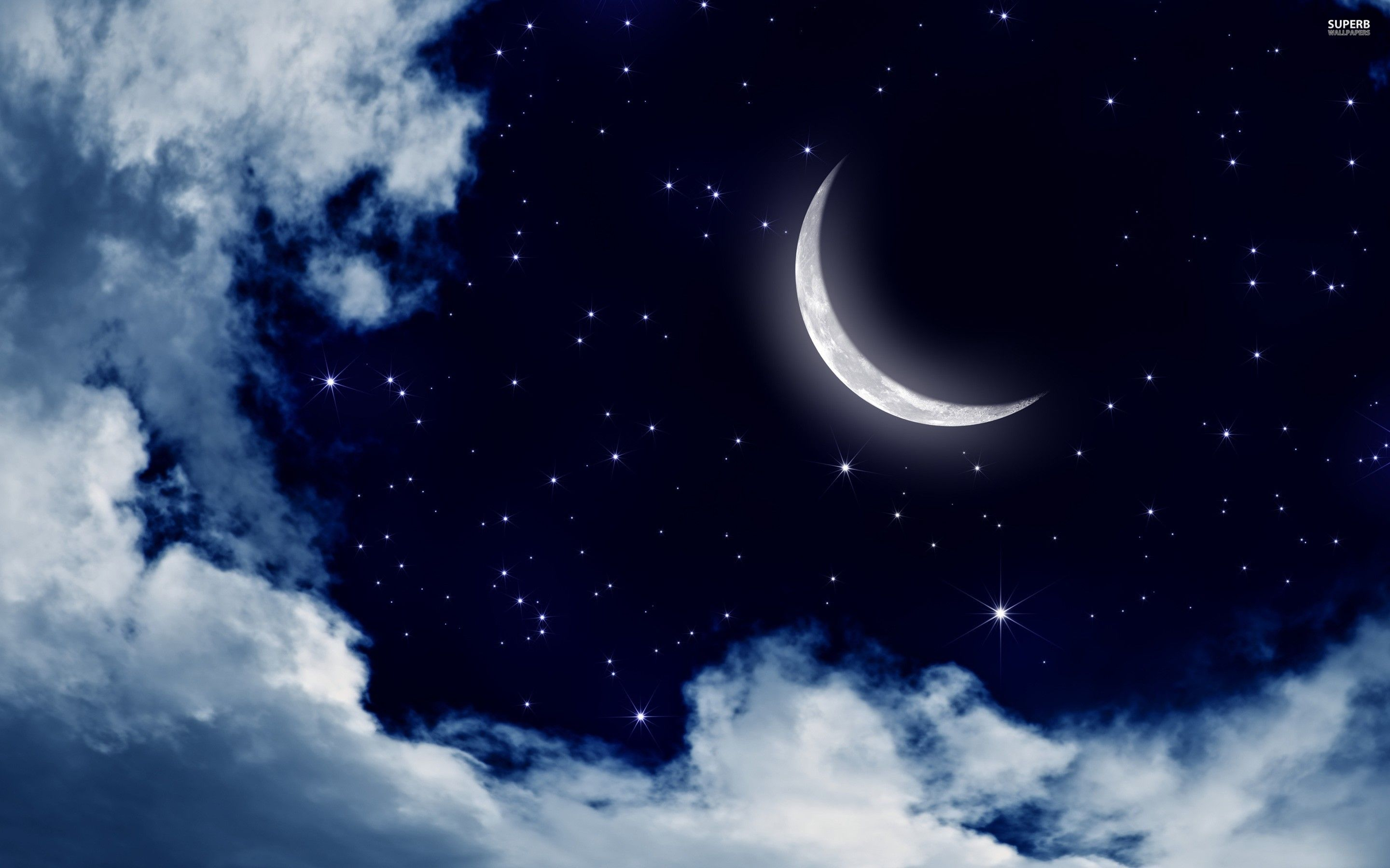 Night Sky Wallpapers - Top Free Night Sky Backgrounds