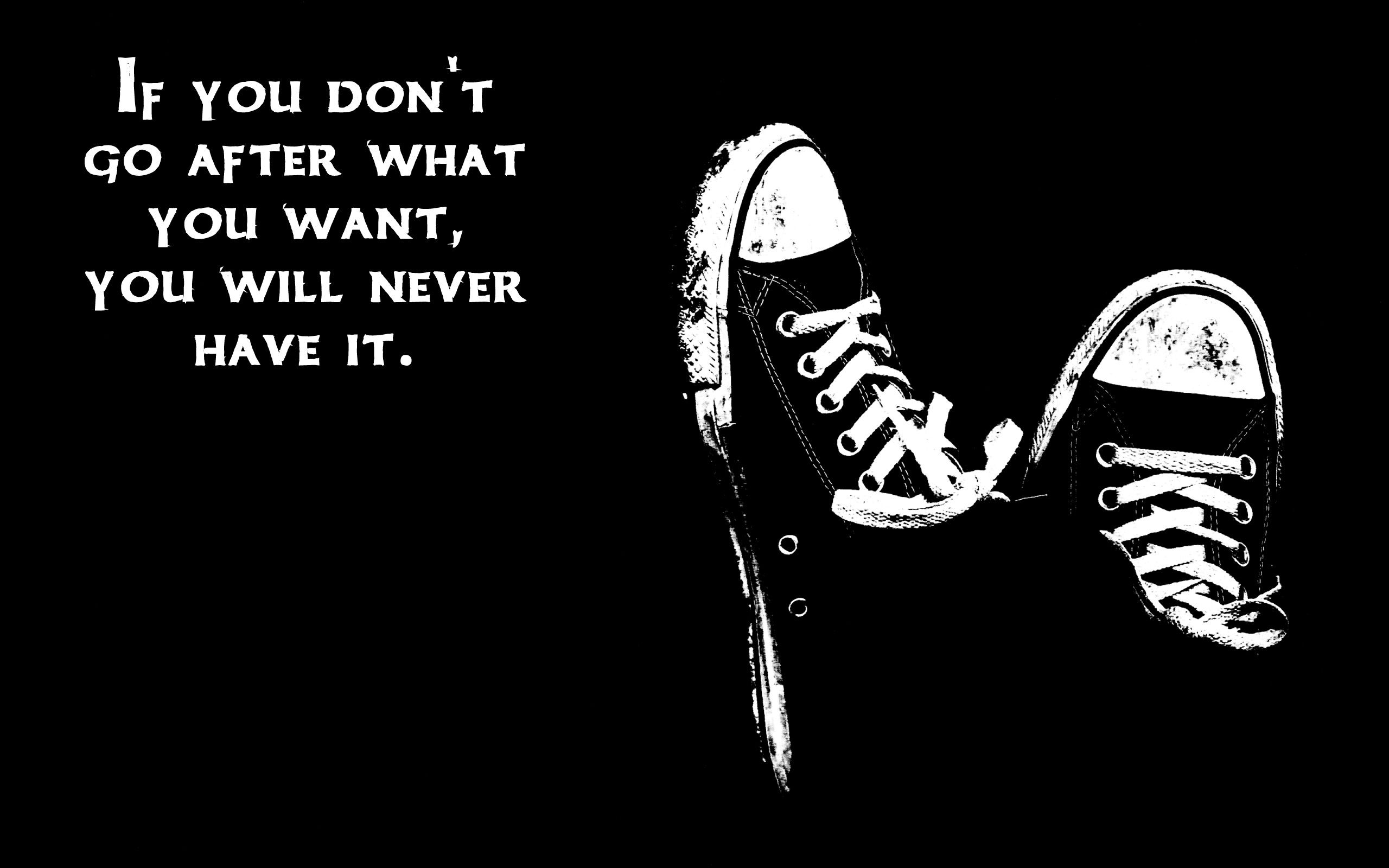 Best Quotes Wallpapers Top Free Best Quotes Backgrounds