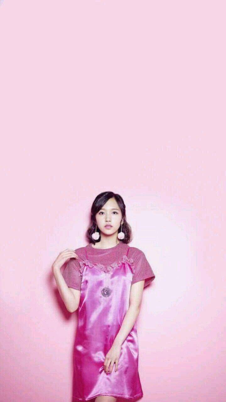 Twice Mina Wallpapers Top Free Twice Mina Backgrounds Wallpaperaccess