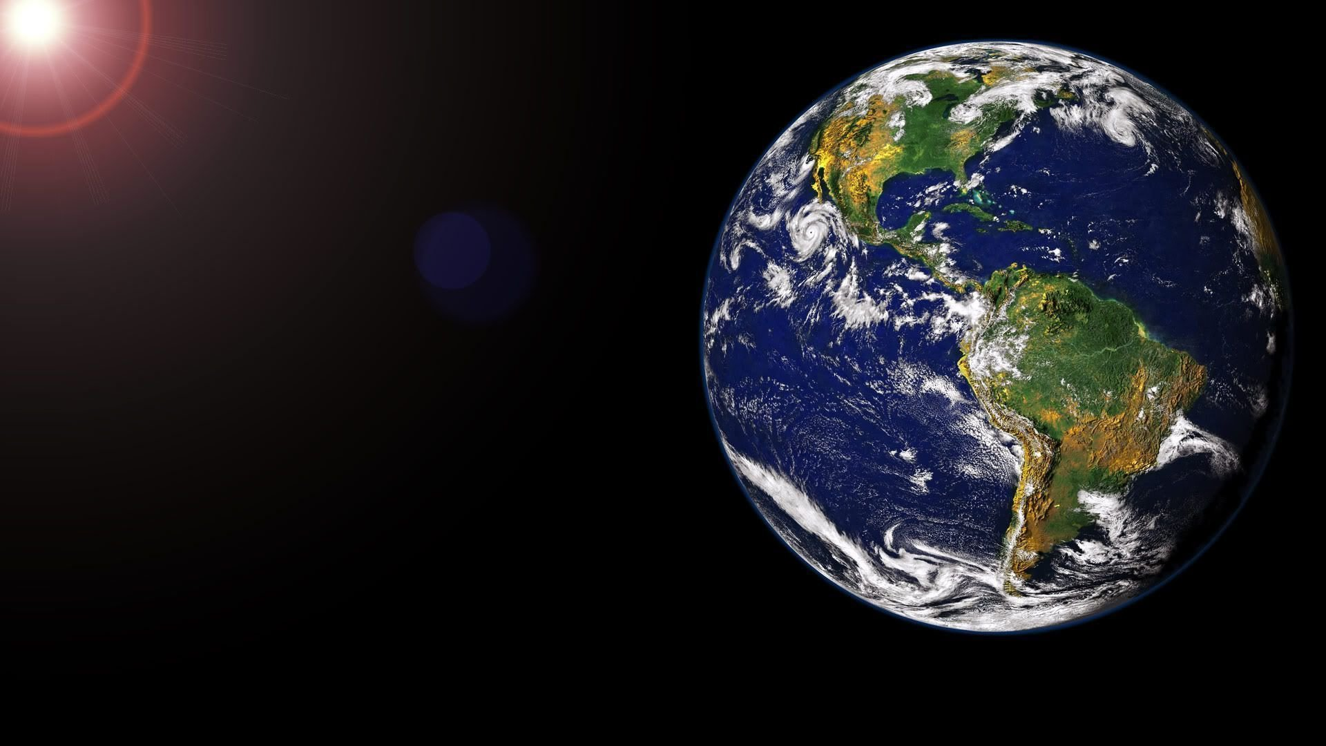 58 Best Free Planet Earth Wallpapers Wallpaperaccess