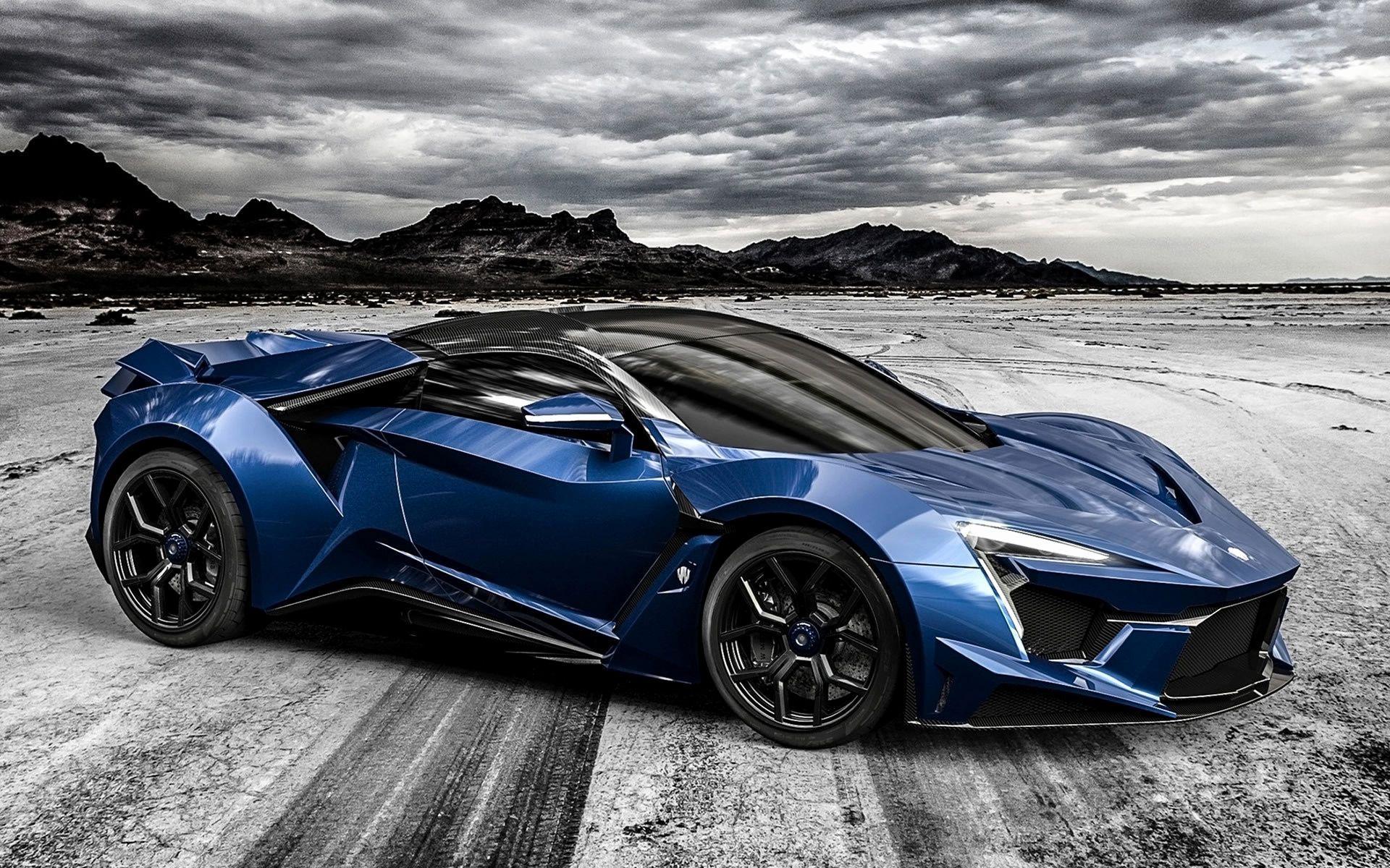 Top 10 Car Wallpapers Top Free Top 10 Car Backgrounds