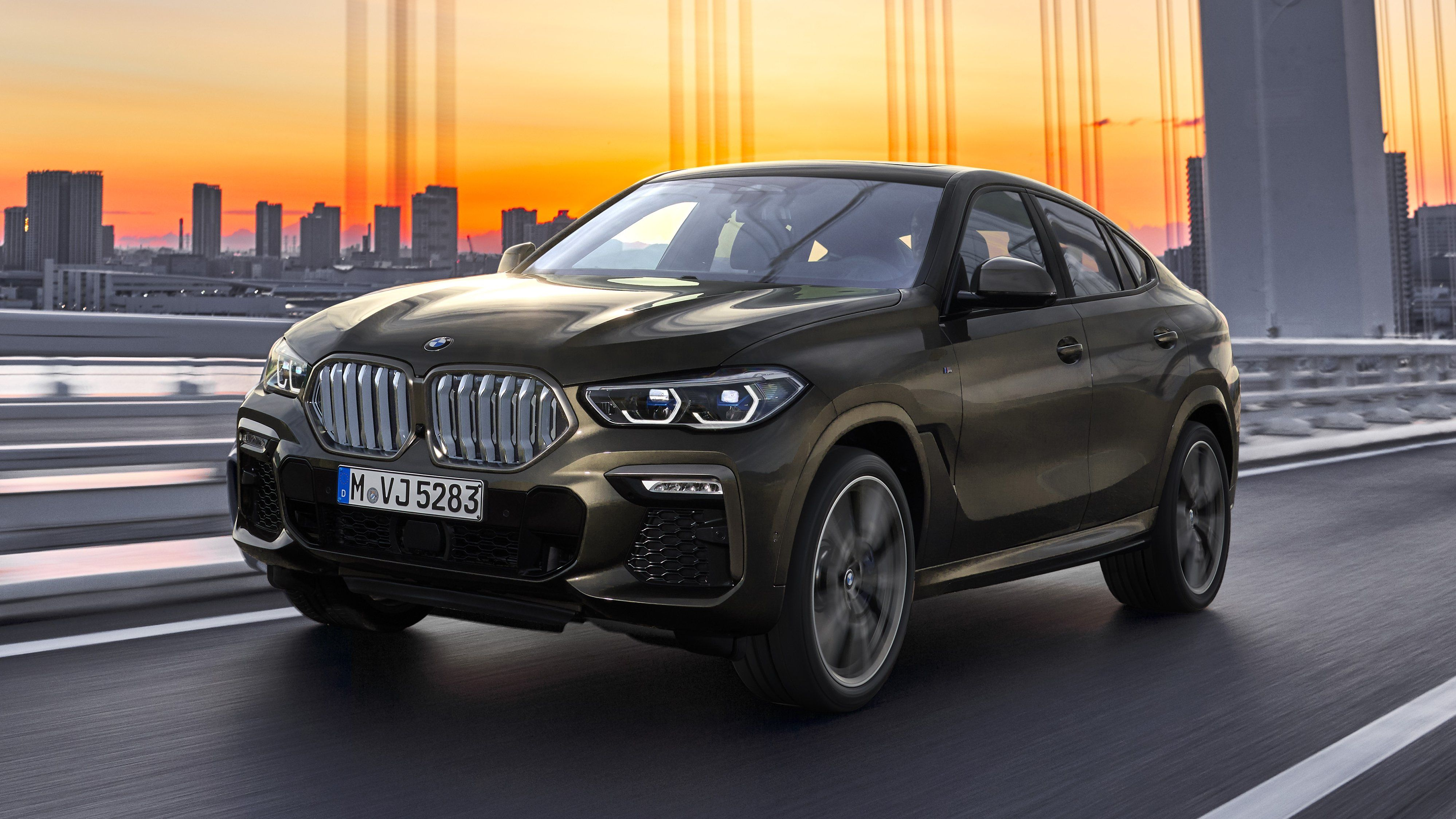Bmw X6 Wallpapers Top Free Bmw X6 Backgrounds