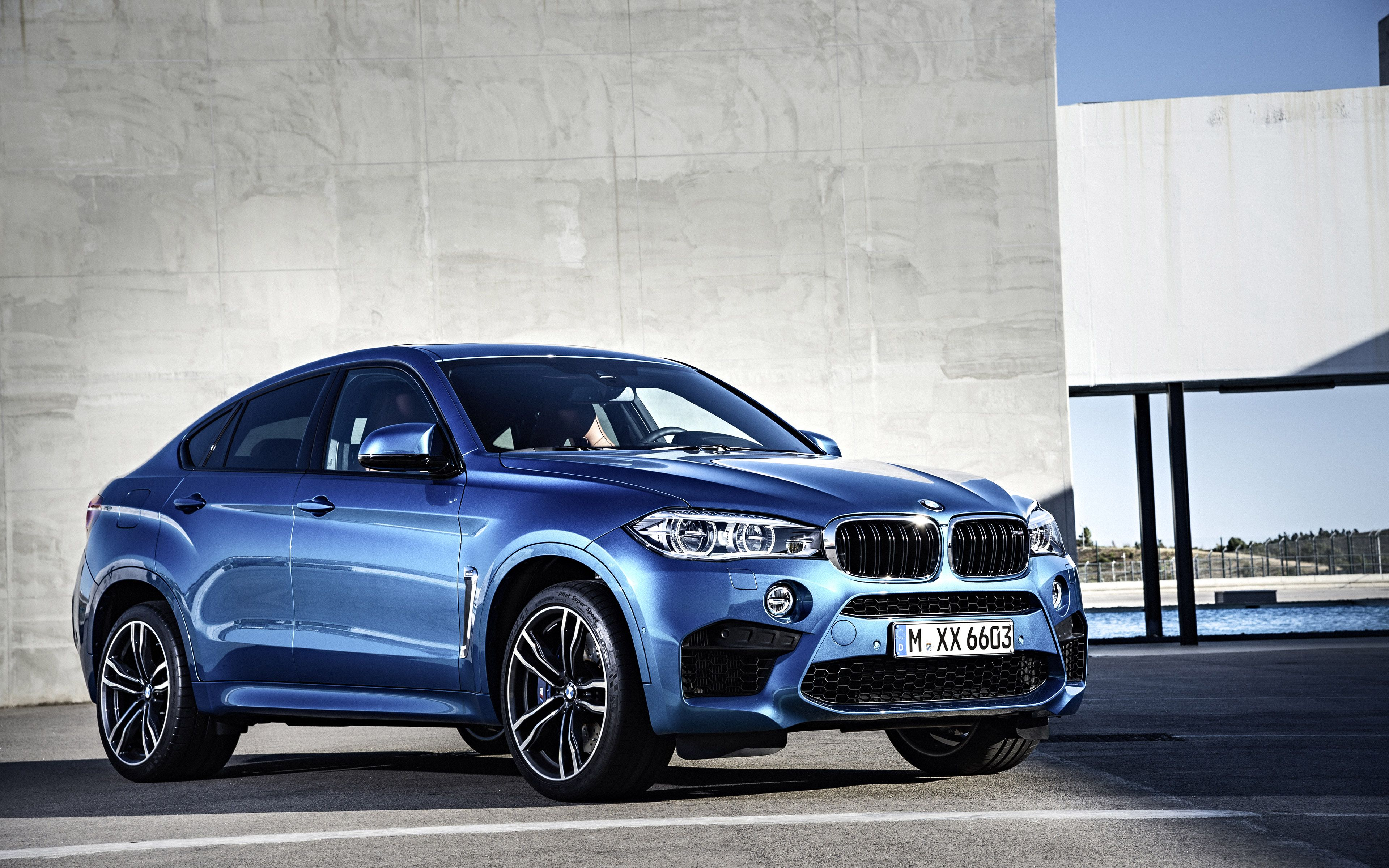 Bmw X6 Wallpapers Top Free Bmw X6 Backgrounds Wallpaperaccess