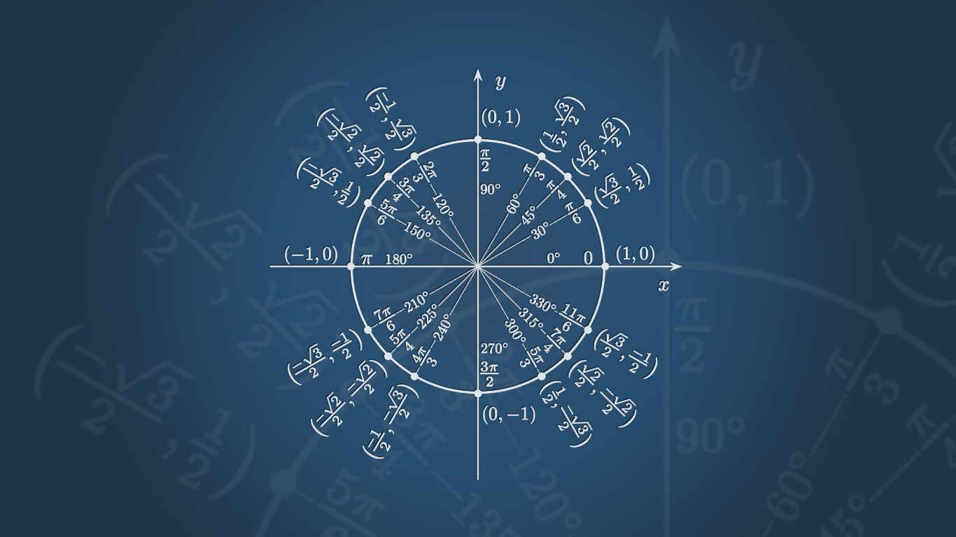 Circle Wallpapers - Top Free Circle Backgrounds ...