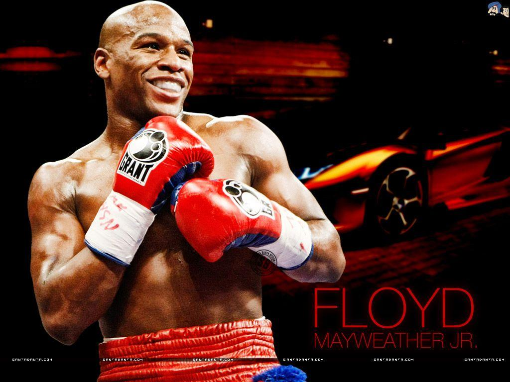 Mayweather Wallpapers Top Free Mayweather Backgrounds