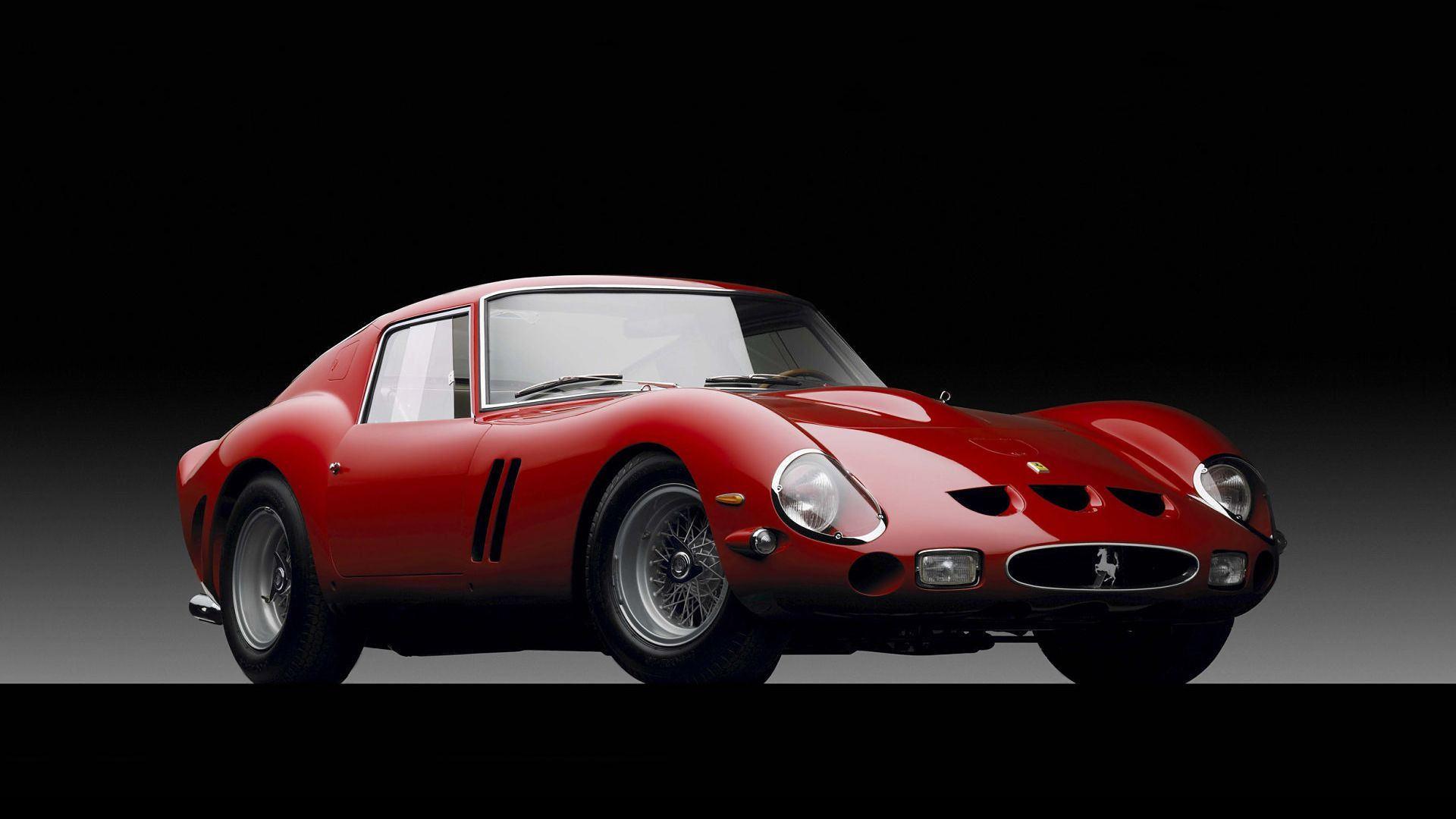 Ferrari 250 Gto Wallpapers Top Free Ferrari 250 Gto Backgrounds Wallpaperaccess