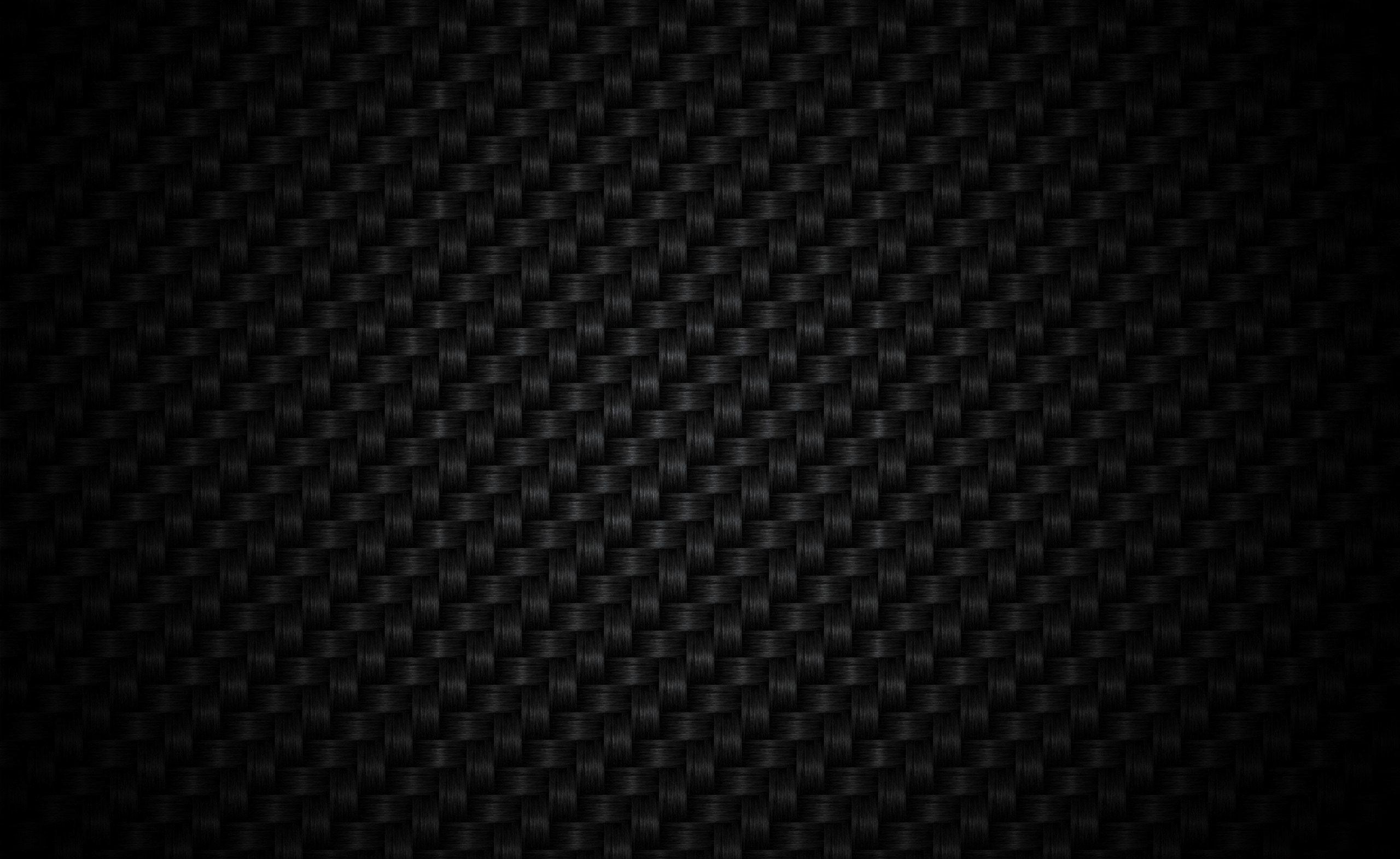 Black Textured Wallpapers - Top Free Black Textured Backgrounds -  WallpaperAccess
