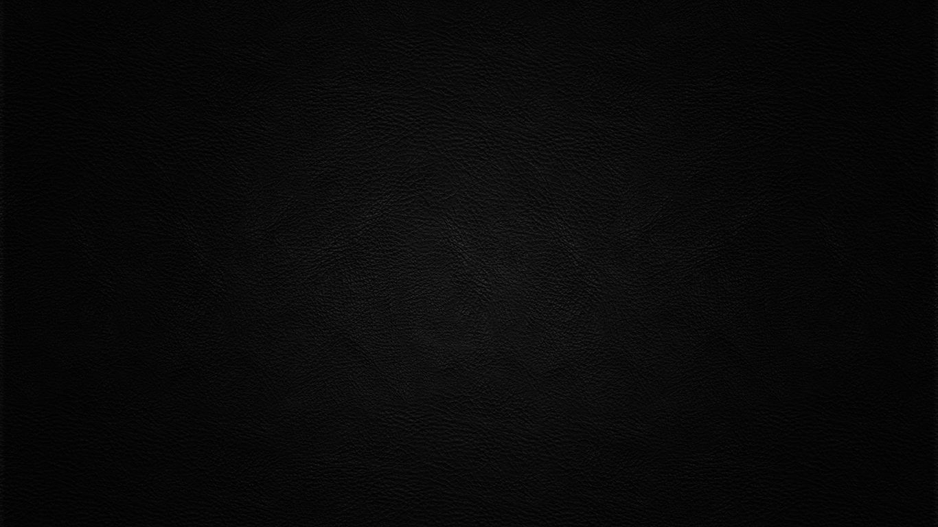 Black Texture Wallpapers Top Free Black Texture Backgrounds Wallpaperaccess