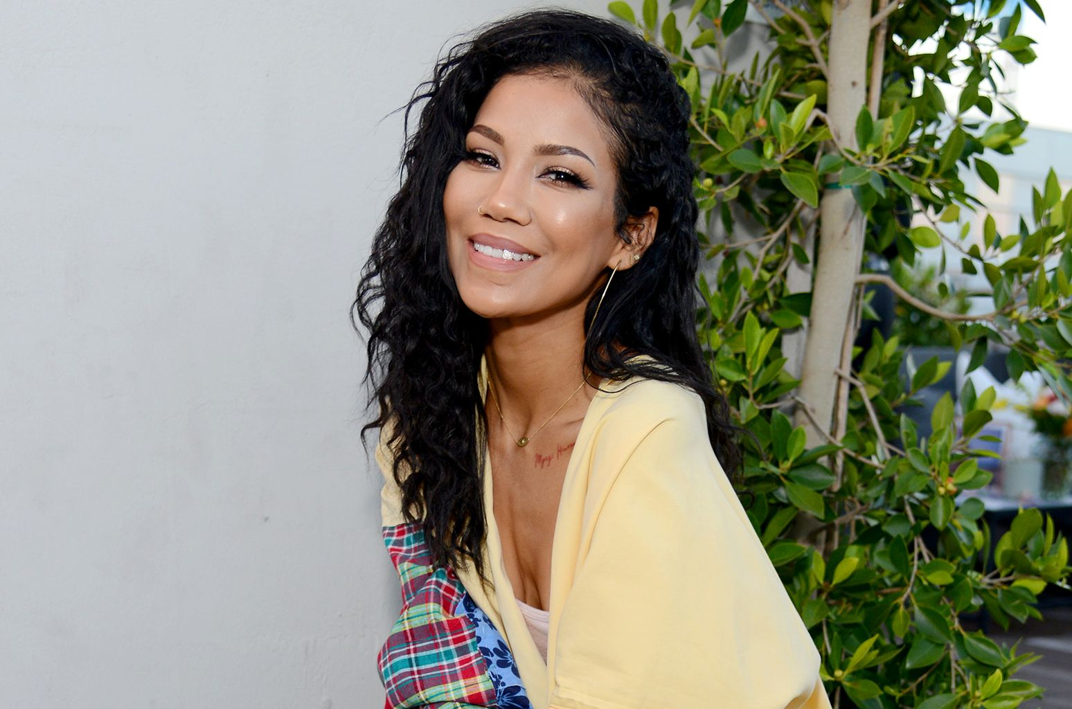Jhene Aiko Wallpapers Top Free Jhene Aiko Backgrounds