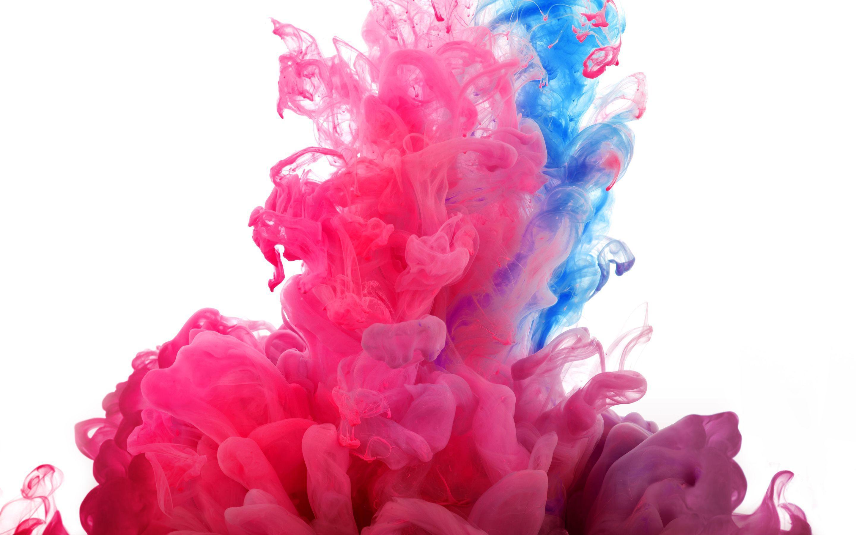 Colorful Smoke Wallpapers Top Free Colorful Smoke