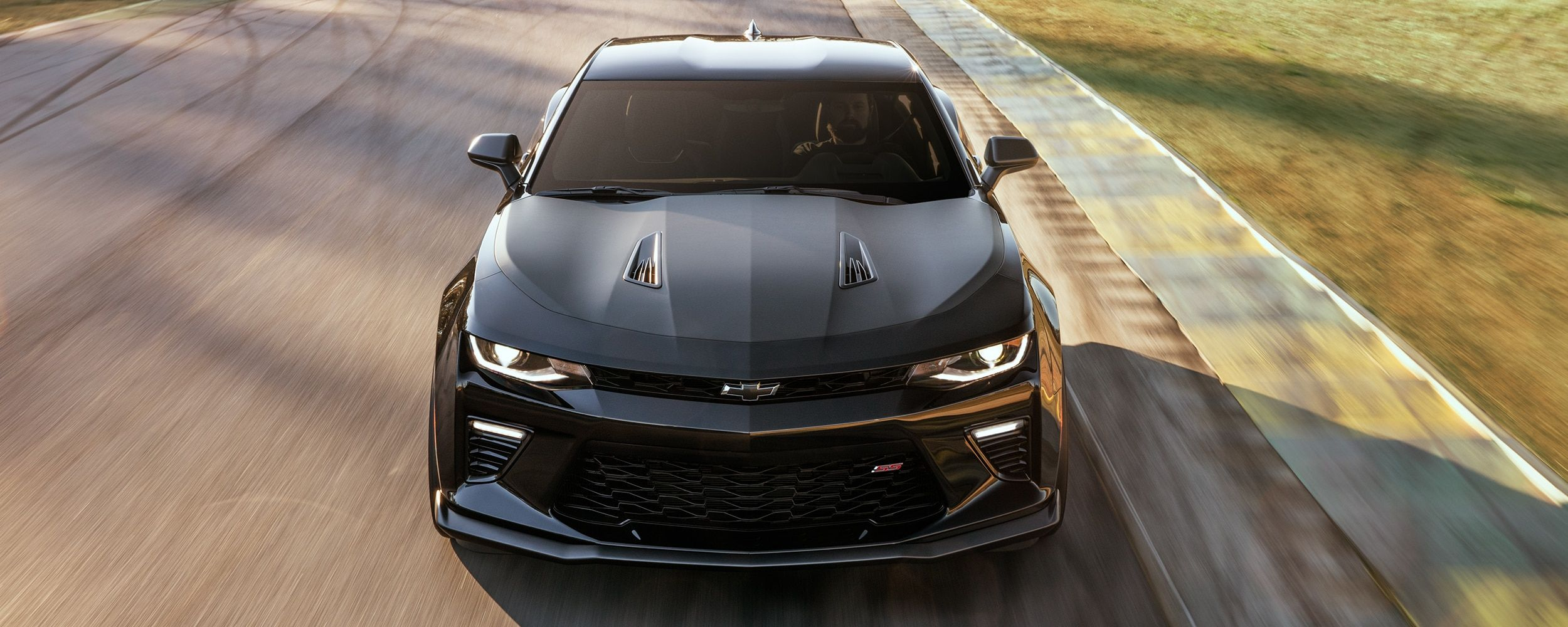 2018 Camaro Wallpapers Top Free 2018 Camaro Backgrounds