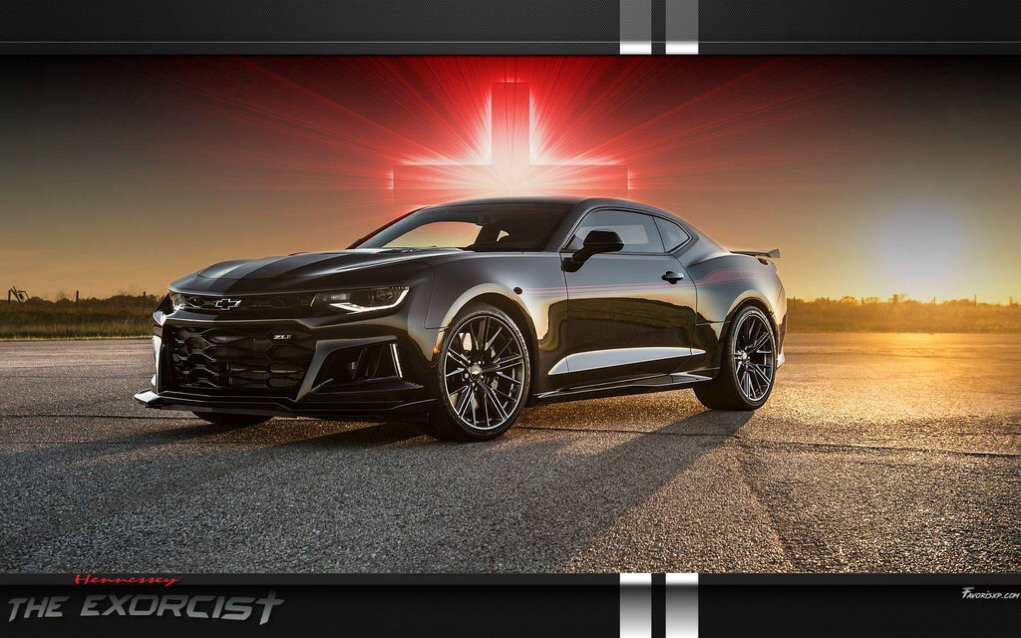 Wallpaper Chevrolet Camaro Zl1 Nascar Race Car 2017 4k: 66 Best Free Camaro ZL1 Wallpapers