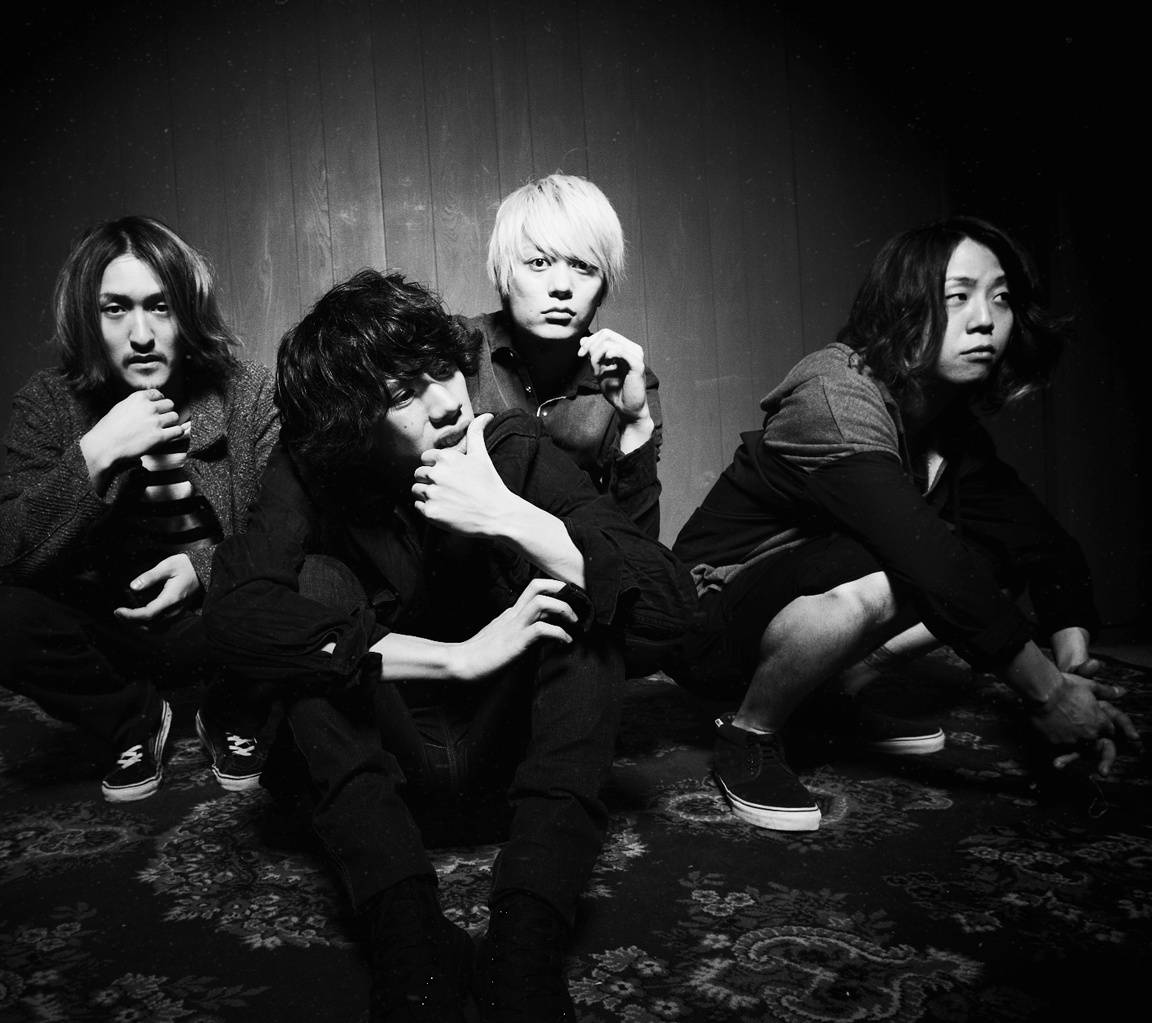 One Ok Rock Wallpapers Top Free One Ok Rock Backgrounds