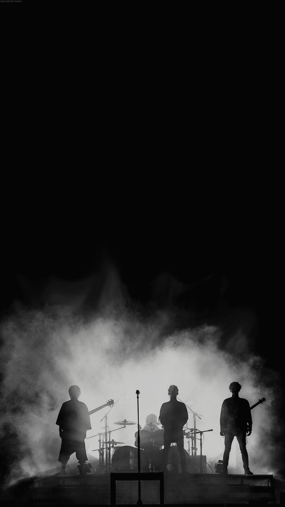 One Ok Rock Wallpaper Tumblr