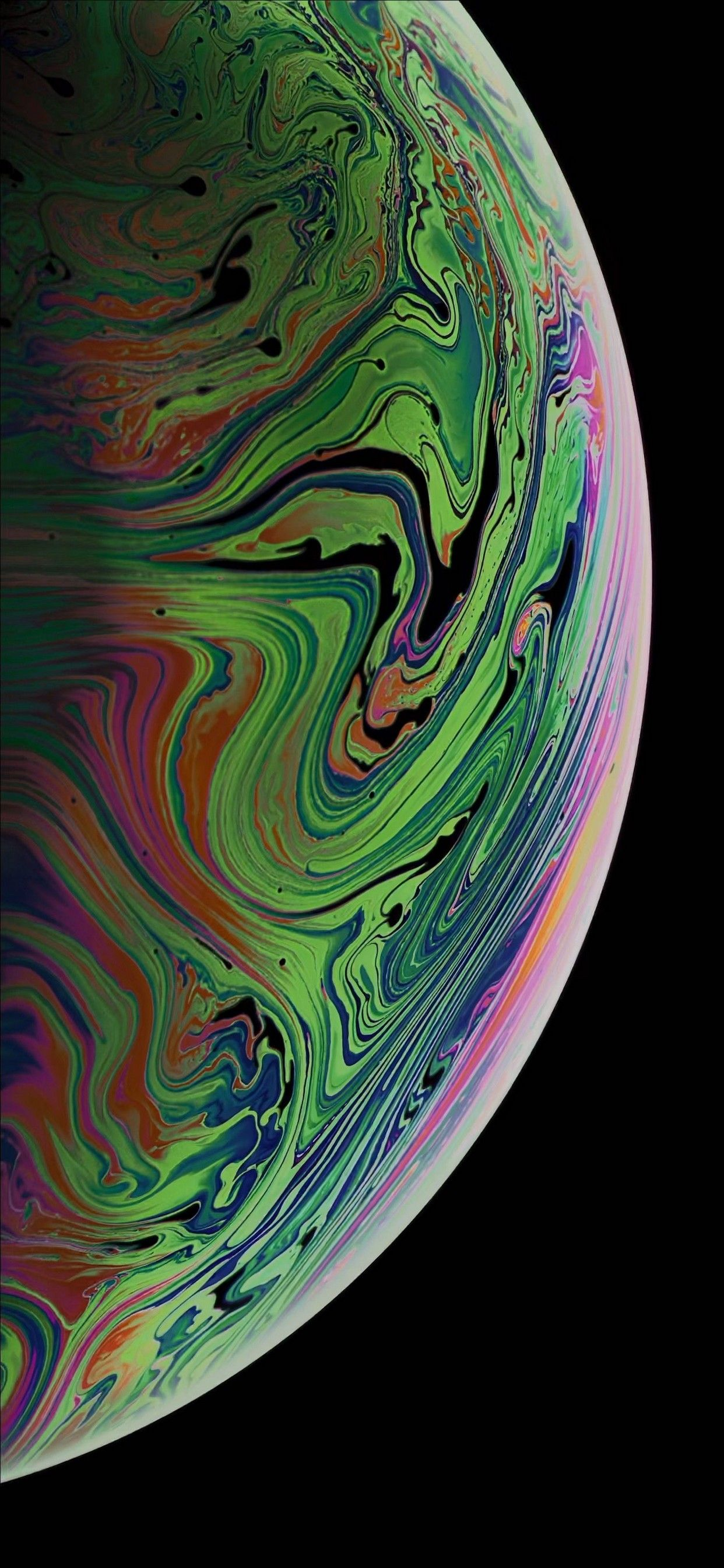 Apple Iphone Xs Max Wallpapers Top Free Apple Iphone Xs Max Backgrounds Wallpaperaccess