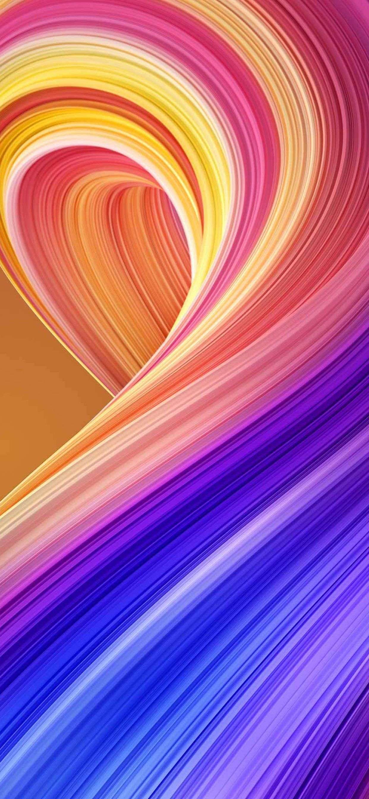 Apple Iphone Xs Max Wallpapers Top Free Apple Iphone Xs