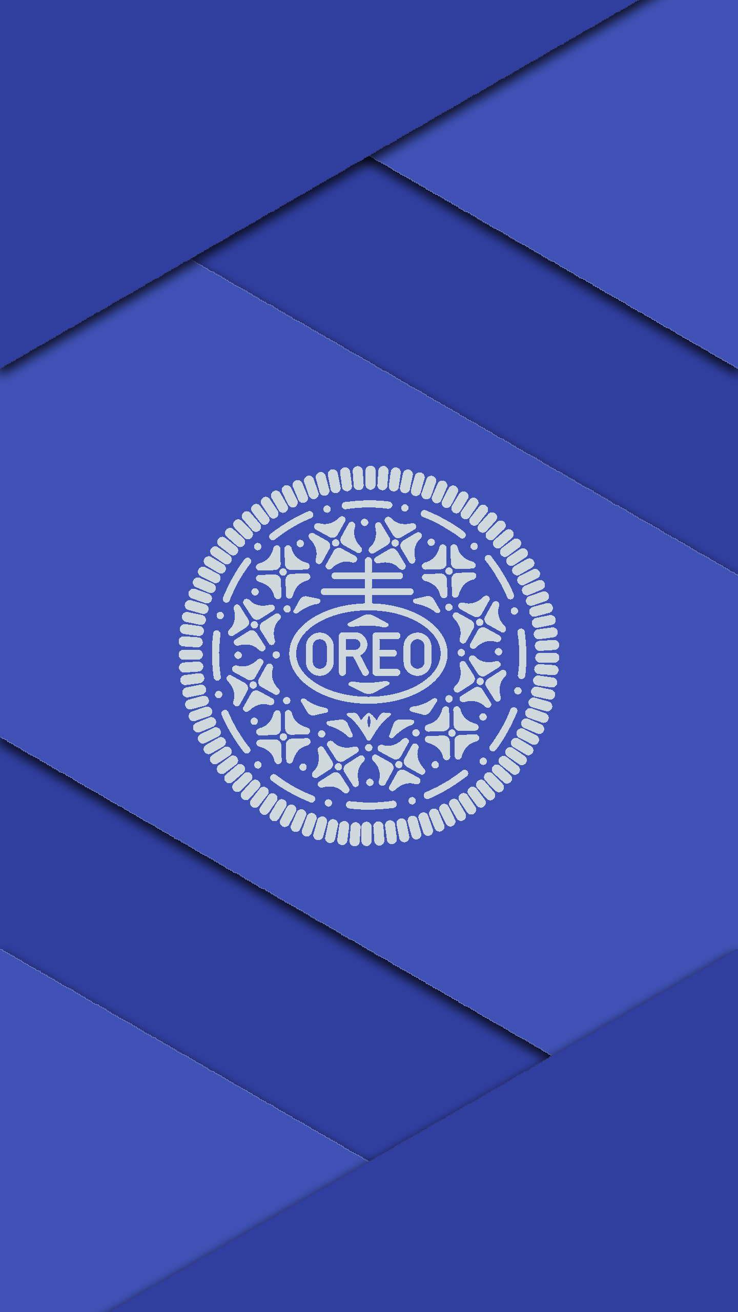 Android Oreo Wallpapers Top Free Android Oreo Backgrounds